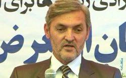کارگر و اسلامالدین امیری ۳۰۰ هزار دالر پول گرفتند تا افغانستان سه بازی را ببازد