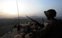 اتفاقهای افغانستان نشانگر خطرات وابستگی  به پنتاگون در ارزیابی جنگ است