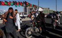 آتشبس برای صلح؛ اصرار دولت و انکار طالبان