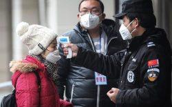 آمار قربانیان ویروس کرونا در چین به ۱۳۲ نفر رسید