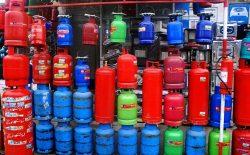 افزایش ۵۰درصدی نرخ گاز مایع