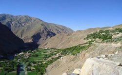 یک فرماندهی پولیس در زابل با ۱۷ تن از سربازانش به طالبان پیوست