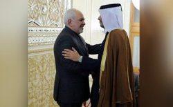 تردد دیپلماتیک جهان برای مهار تنشهای امریکا و ایران