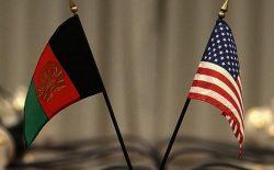 آزمون دشوار  توافقنامهی امنیتی کابل- واشنگتن