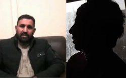 رد پای یک ادعا؛ از فرار رییس جامعهی مدنی لوگر  تا بازداشت هفت متهم از سوی دادستانی کل