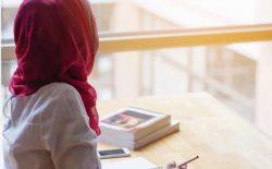 روند روبهرشد مهاجرت تحصیلی به اروپا