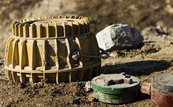 روز ملی بدون ارادهی ملی در تقویم افغانستان