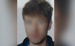 بازداشت فردی به اتهام جرایم سایبری در کابل