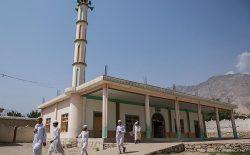 مدارس دینی افغانستان بستر مناسبی برای نفوذ داعش