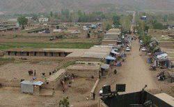 طالبان شش عضو یک خانواده را در فاریاب تیرباران کردند