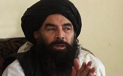 عضو پیشین طالبان: دولت افغانستان، مذاکرات صلح امریکا و طالبان را «سبوتاژ» میکند