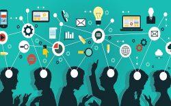 شبکههای اجتماعی و گسترش اندوه