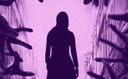 پایان بـردگـی؛ بازتعریف رابطهی زنان و مردان