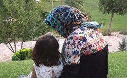 فرزندخواندگی؛ آیندهی مبهم کودکان بدون سرپرست