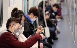 کووید – ۱۹ جان بیش از ۱۱۰۰ نفر را در چین گرفت