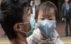 آمار قربانیان ناشی از ویروس کرونا به ۴۹۰ نفر رسید