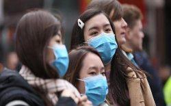 مرگبارترین روز در چین؛ ویروس کرونا جان ۹۷ نفر را گرفت