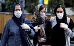 آمار قربانیان ویروس کرونا در ایران به ۱۹ نفر رسید