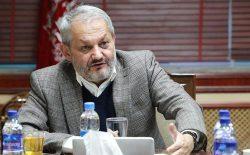 وزیر صحت: روی واردات مواد غذایی از ایران بیشتر توجه شود