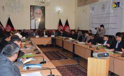 درنگی بر طرح کمیتههای ادغام مجدد برگشتکنندگان