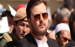 تکمیلی؛ محمدباقر محقق توسط برادرش به قتل رسید