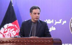 وحید عمر: حکومت حاضر است به اعتراض رسانهها رسیدگی کند