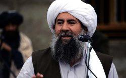 ملامنان نیازی: مذاکرهکنندگان قطر نمایندگان پاکستان اند؛ نه نمایندهی طالبان افغانستان