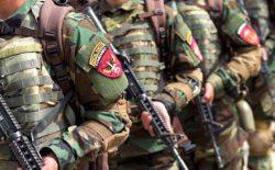 دههی آشفتهی افغانستان