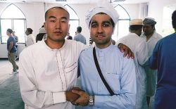 انتقال دانشجویان افغان از چین به تعویق افتاد