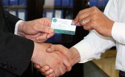 گزارش تازه: تنها ۱۵درصد مردم افغانستان حساب بانکی دارند