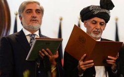 شرمسار طالبان و منفور مردم