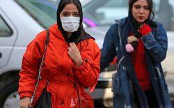 وزارت صحت: رفتوآمد قاچاقی شهروندان به ایران نگرانکننده است