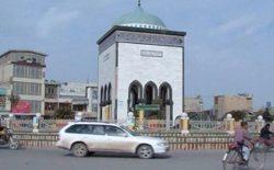 دومین روز کاهش خشونتها؛ دو نفر از نیروهای امنیتی در کندهار جان باختند
