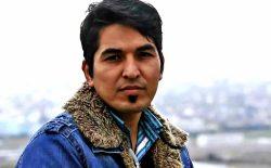 سینمای افغانستان به خواب زمستانی فرو رفته است