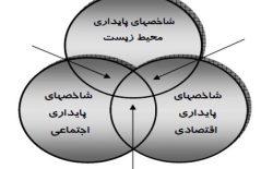 توسعهی پایدار: راه پر خموپیچ تا رسیدن