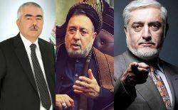 بیبندوباریهای سیاسی؛ آیا انتخابات به خیر ما تمام شد؟