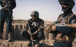 نگاهی زودگذر به صلح در افغانستان