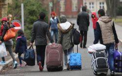 اخراج اجباری مهاجران افغانستانی؛ سیاست پنهان جهان
