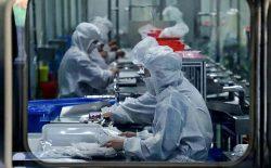 آمار قربانیان ویروس کرونا در چین به بیش از دو هزار نفر رسید