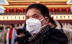 دولت چین: آمار قربانیان ویروس کرونا به بیش از ۲۰۳۰ نفر رسید