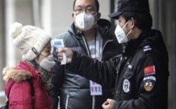 ویروس کرونا جان یک مرد چینی را در فیلیپین گرفت