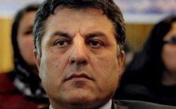عبداللطیف پدرام: نتیجهی تقلبی و دولت تقلبی برای ما قابل قبول نیست