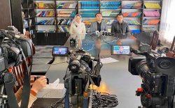 تیفا: کمیسیون انتخابات باید در مقابل محکمه پاسخگو باشد