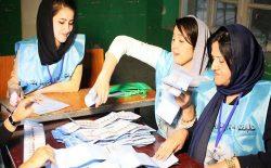 سرنوشت انتخابات منوط به ۳۰۰ هزار رای جنجالی