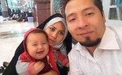 یکسال سرگردانی در ترکیه؛ میخواهم خانم و بچهام را ببینم