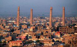 مردم هرات: از توافق کاهش خشونتها حمایت میکنیم