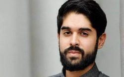 خبرنگاران افغانستان همیشه با خطر مرگ روبهرو استند