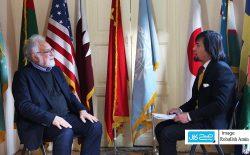 اگر طالبان به تعهد شان عمل نکنند، امریکا نیز چنین خواهد کرد