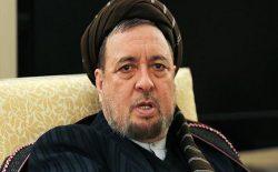 محمد محقق: در قبال نتیجهی تقلبی بیتفاوت نخواهیم بود