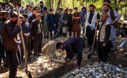 حملات دوامدار طالبان نشانگر محدودیتهای راهبرد امریکا در افغانستان است